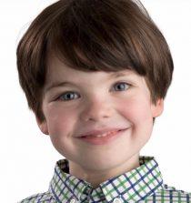 Maxim Swinton Actor