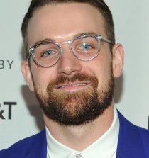 Micah Stock Actor