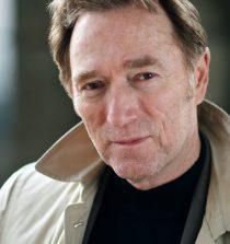 Michael Medeiros Actor