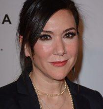 Nadia Dajani Actress