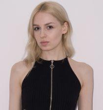Natalia Kiriya Actress