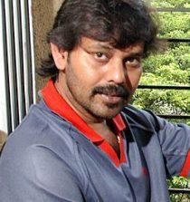 Nataraja Subramanian Actor