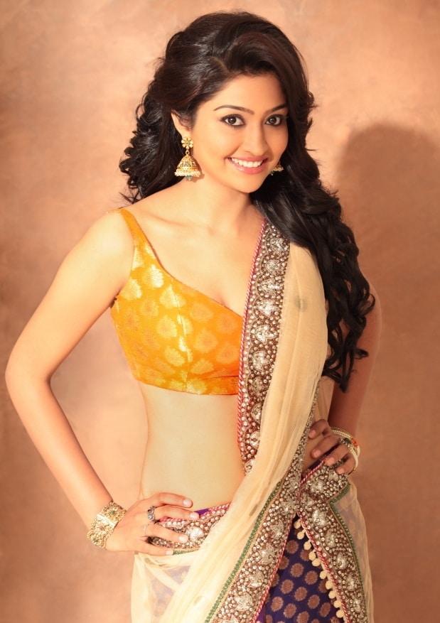 Neelima Rani Indian Actress