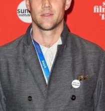 Nico Evers-Swindell Actor