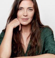 Núria Prims Actress