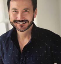 Patrick Lam Actor