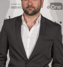 Pep Ambròs Actor