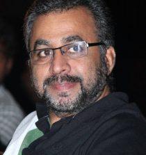 Ponvannan Actor