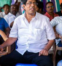 R Sundarrajan Actor