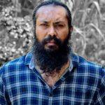Ramachandra Raju