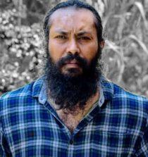 Ramachandra Raju Actor