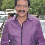 Rayil Ravi