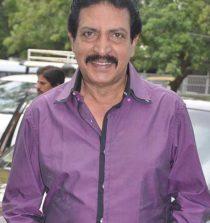 Rayil Ravi Actor