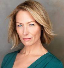 Regina Schneider Actress