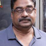 R. N. R. Manohar