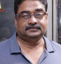 R. N. R. Manohar Actor