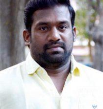 Robo Shankar Actor