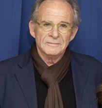Ron Rifkin Actor