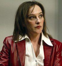 Roser Batalla Actress