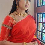 Sangeetha V