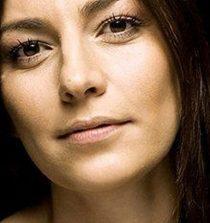 Seda Akman Actress