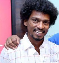 Sendrayan Actor