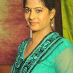 Senthi Kumari