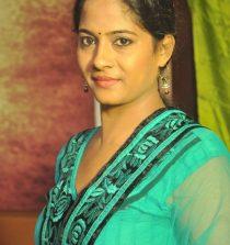 Senthi Kumari Actress