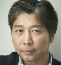 Jinwon Seo Actor