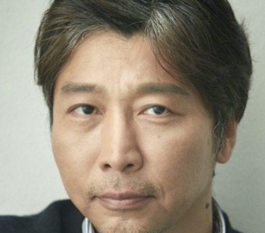 Seo Jin won bio 546x480