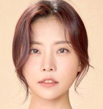Seo Ye-hwa Actress