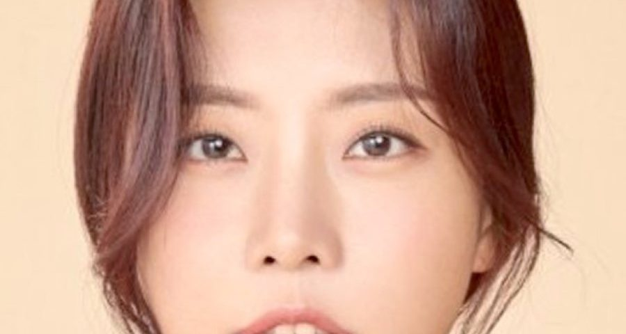 Seo Ye hwa bio 900x480