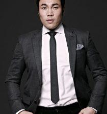 Shin Seung-hwan Actor