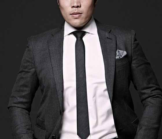 Shin Seung hwan age 560x480