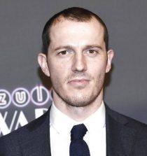 Simon Sears Actor