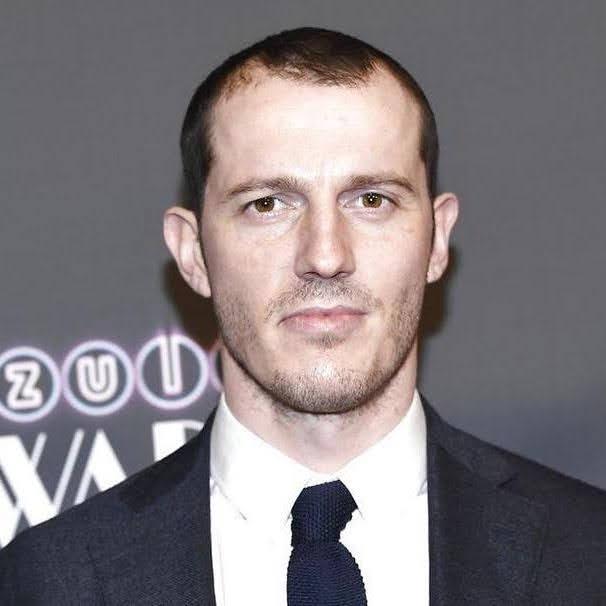Simon Sears Danish Actor