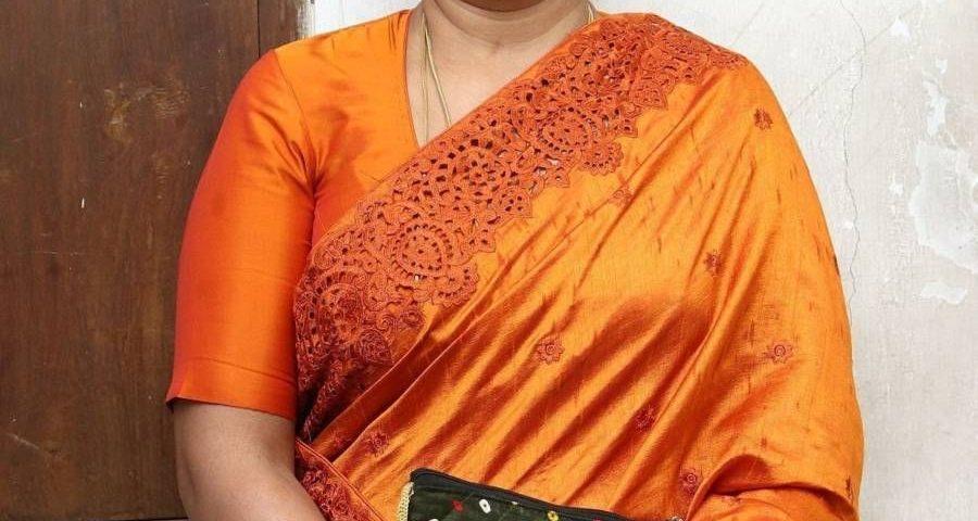 Sriranjani bio 900x480