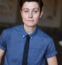 Stacey Raymond Actress