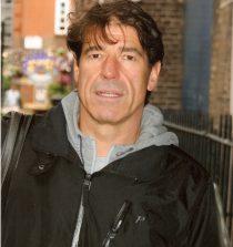 Steven Hartley Actor