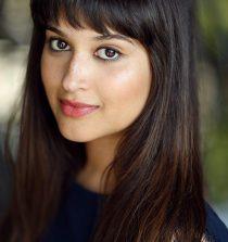 Sujaya Dasgupta Actress