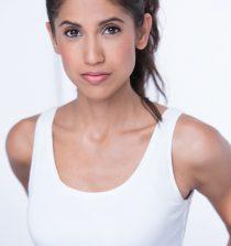 Teresa Patel Actress, Producer
