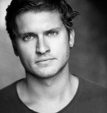Tom Weston-Jones Actor