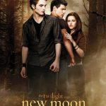 Twilight New Moon poster 150x150
