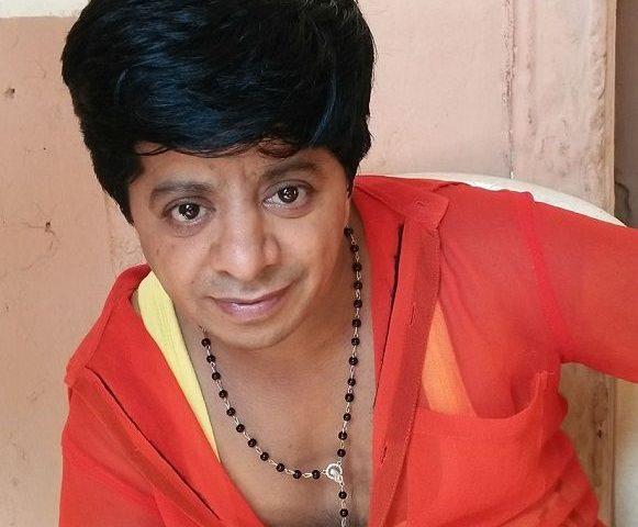 Vineet-Bhonde
