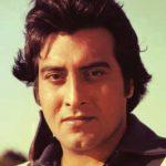 Vinod Khanna- Indian