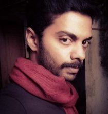 Vinod Kishan Actor