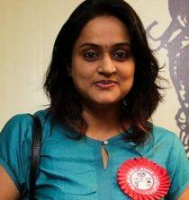 Vinodini Actress