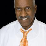Willie C. Carpenter