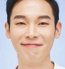 Yang Kyung-won Actor