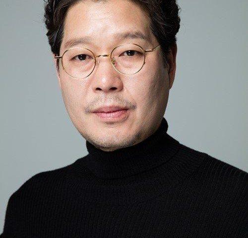 Yoo Jae Myung age 500x480